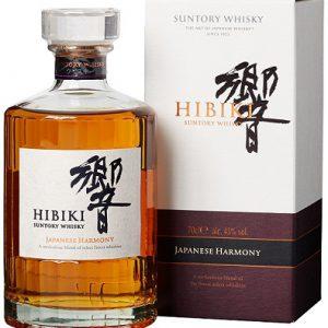 Hibiki Harmoni