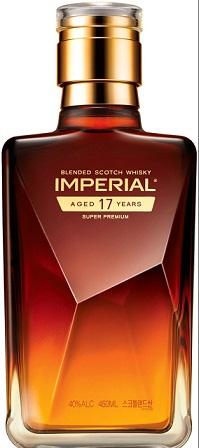 Imperia 17 Y.O