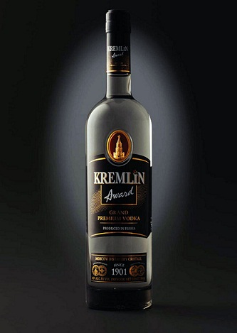 Kremlin 1500ml