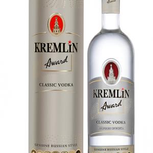 Kremlin Award Classic 700ml