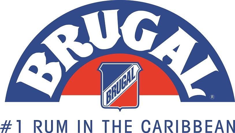 Brugal New Log