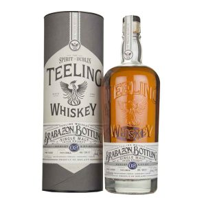 Teeling Irish Whisky Brabazon 02