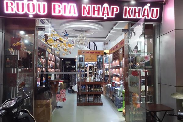 Ruou Vang Nhap Khau1
