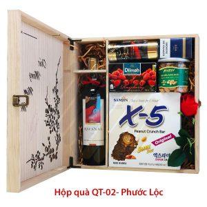 Hop Qua 02 Phuoc Loc