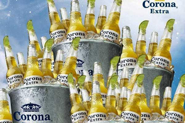 Top 3 loại bia nhập khẩu ngon nhất hiện nay
