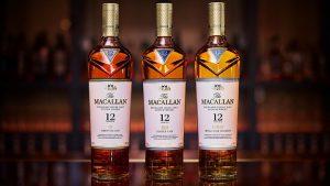 Macallan 2 Colletion