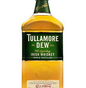 Tullamore Dew Original Chai