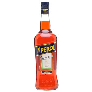 Ruou Aperol Chail
