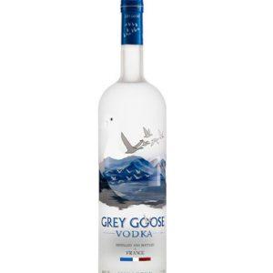 Ruou Grey Goose 1500ml