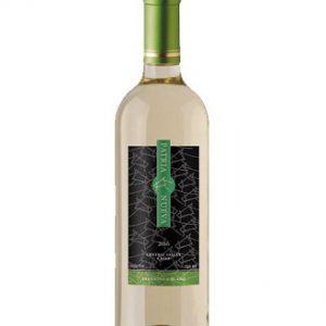 Vang Chi Le Patria Nuvea Sauvignon Blanc