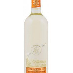 Wino Pannonhalmi Rajnai Rizling 847 Morze Wina Twoj Sklep Z Winami Wino 1