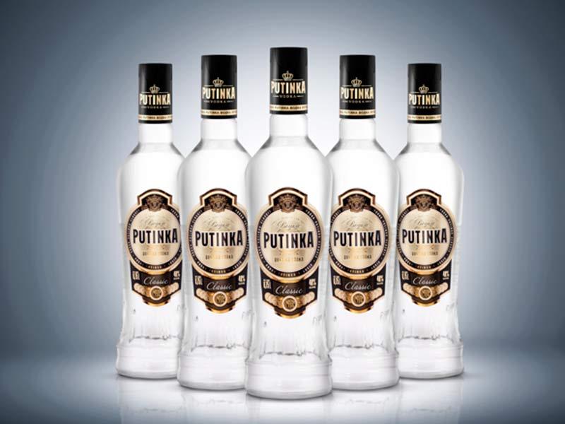 Ruou Vodka Nga Gia Bao Nhieu 1