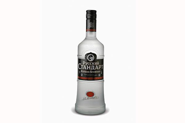 Ruou Vodka Nga Gia Bao Nhieu 2