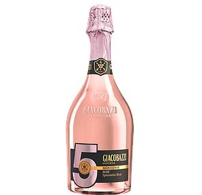 Giacobazzi 5 Rose