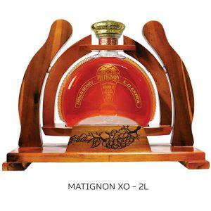 Ruou Matignon XO Extra