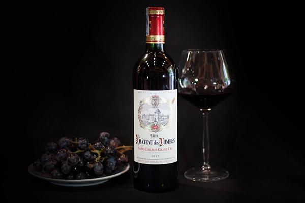 Loại rượu vang Pháp nào ngon nhất – đáng thưởng thức nhất?