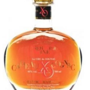 Cognac XO Cadeaux