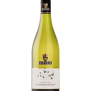 Vang Giesen Chardonnay
