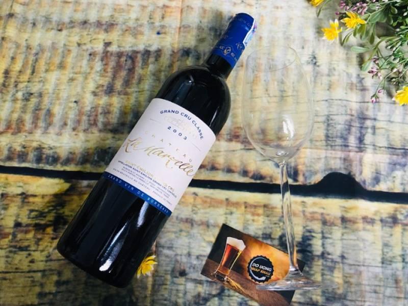Cách chọn mua rượu vang Pháp ngon chuẩn đúng điệu – hợp tính cách