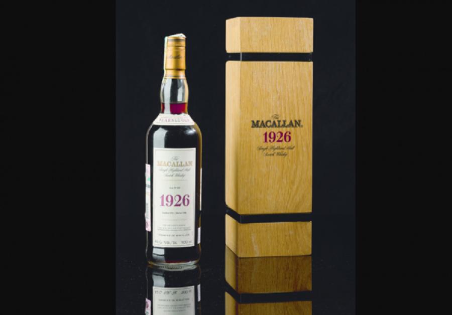 Gia Ruou Whisky Noi Trieng Tren The Gioi Hinh4