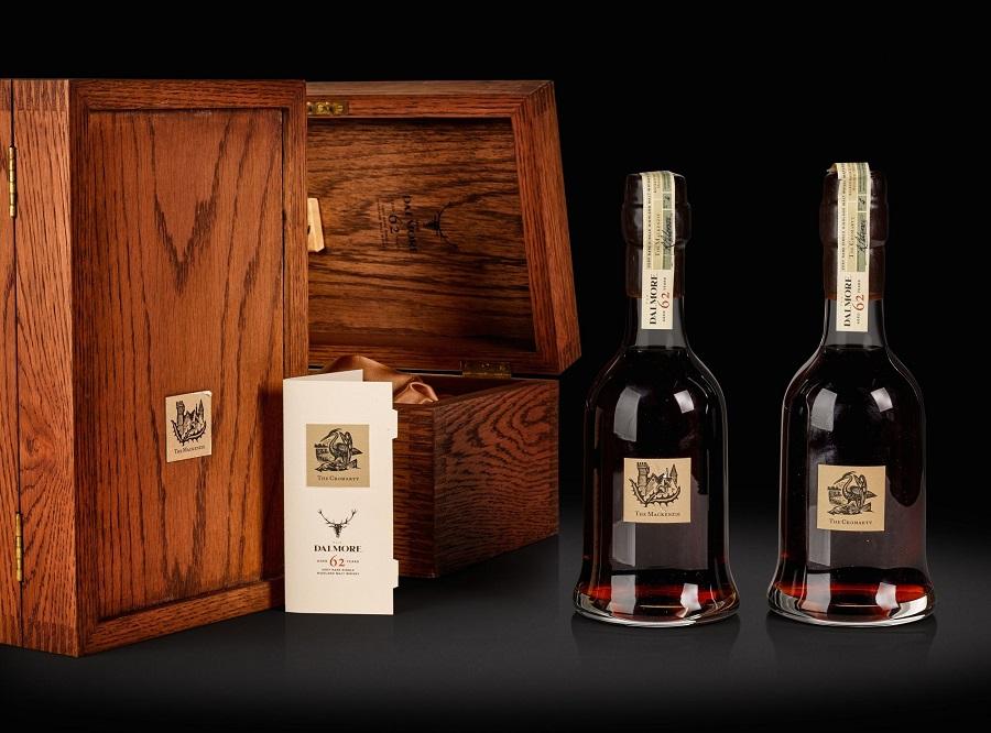 Gia Ruou Whisky Noi Trieng Tren The Gioi Hinh5